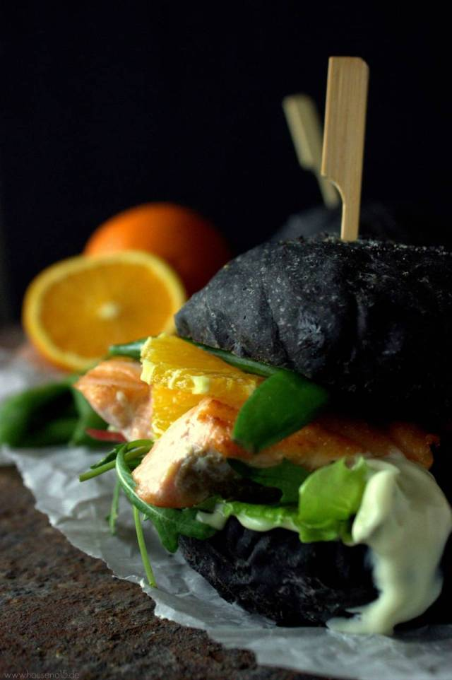 Blackburger2