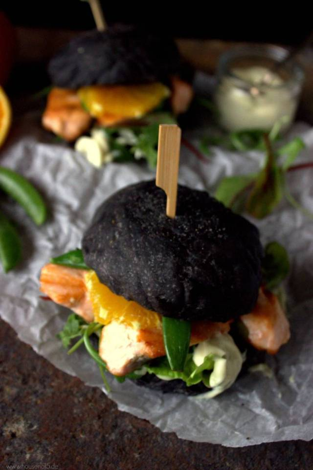 Blackburger3