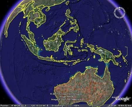 lautan_indonesia