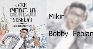 bobby_febian_mikir