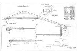 Small Of Split Level House