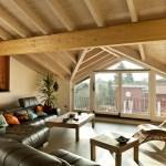 ethnic furniture, living room