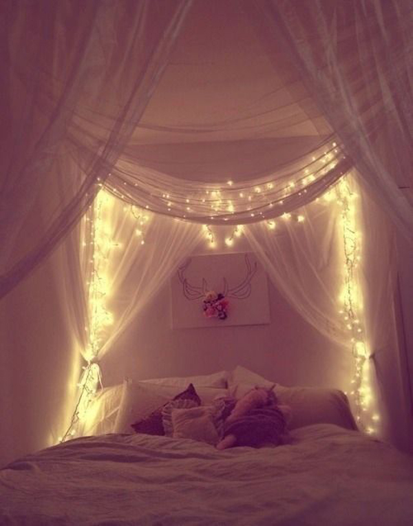 20 best romantic bedroom with lighting ideas for i