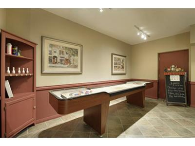Lifestyle Options - Terra Losa Edmonton - Seniors Housing ...