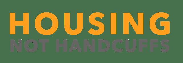 hnh-logo