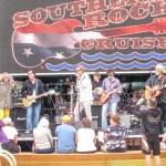 southern rock-264
