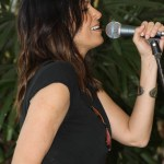 Sheila Marshall