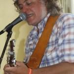 Gabe Wootton