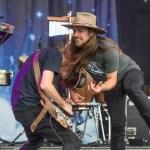 Outlaw Music Festival-33