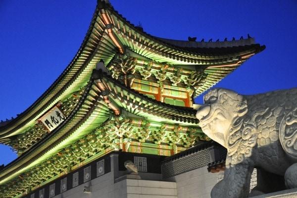 10 lecturas imprescindibles si vas a viajar a Corea del Sur