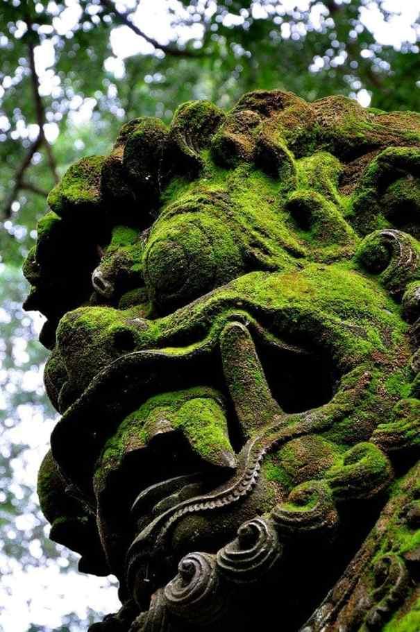 11 lecturas imprescindibles si viajas a la isla de Bali
