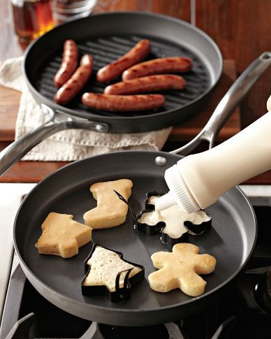 Christmas breakfast ideas Great Collection