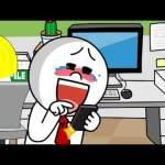 LINE タイムラインを使わない人に朗報【消す方法】を紹介!