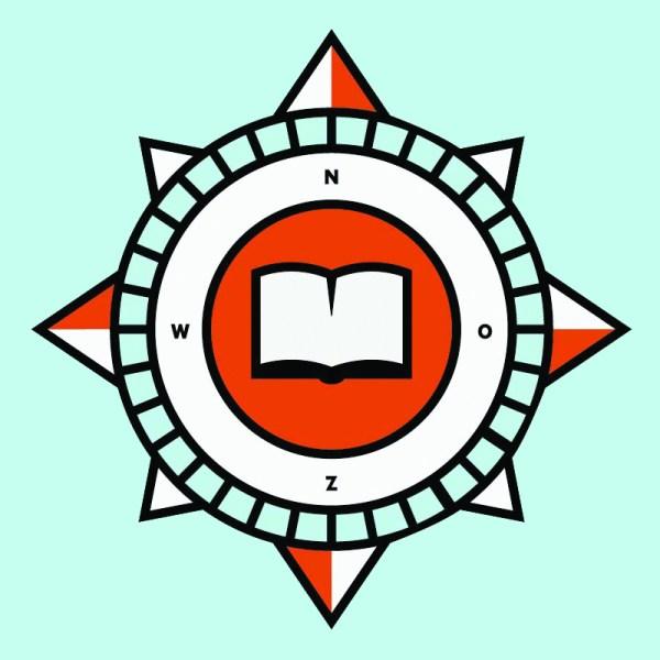 literatour-head