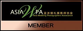 AsiaWPA-Member-Logo