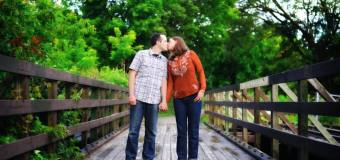 Signs of Love – How to Detect Them