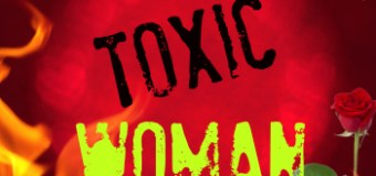 Being Emotionally Needy –  The Toxic Woman