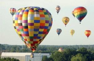 balloonfest2.jpg
