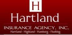Hartland Insurance