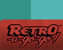 head_retrologo1