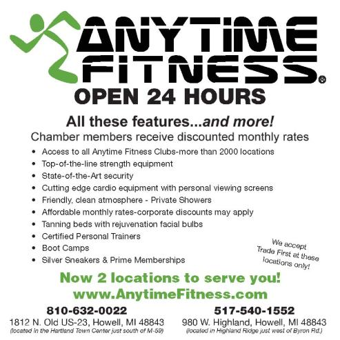 Anytime Fitness Ad 2014 WEB FINAL