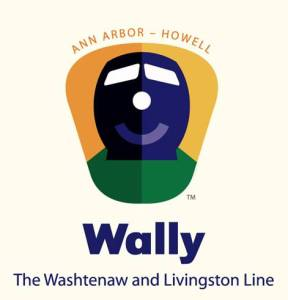 1.1.3 Wally-Logo