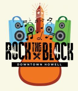 RocktheBlock