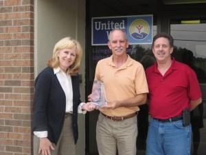 lindhout-spirit-of-michigan-award
