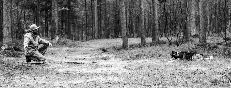 1440x550 Stefan Dahlqvist