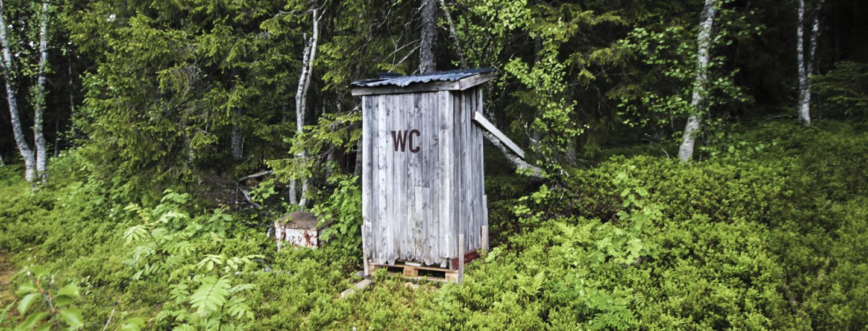 1440x550_Toilets