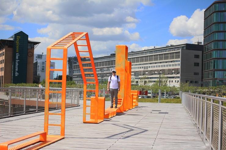 Copenhagen Denmark | How Far From Home