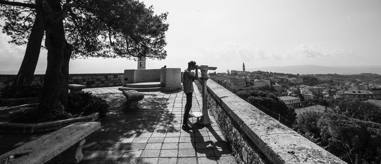 1440x550_Perugia
