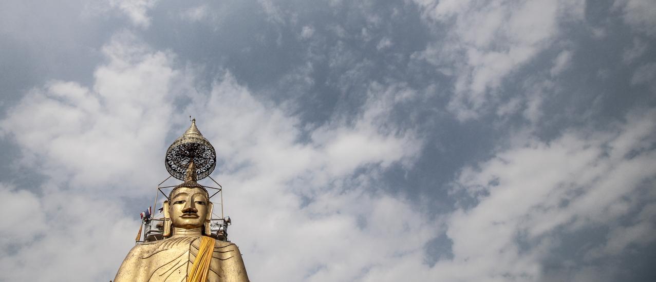1440x550_Bangkok