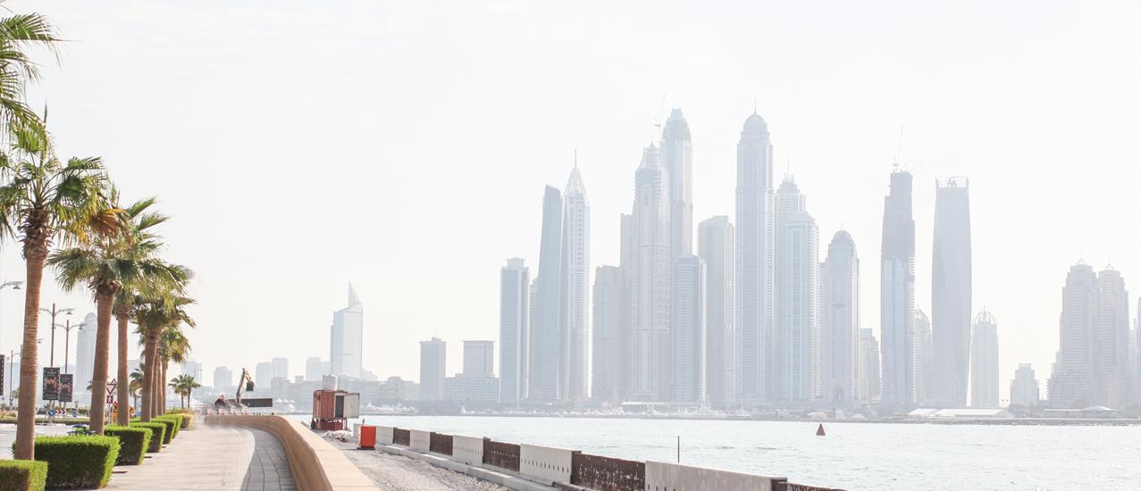 1440x550_Dubai