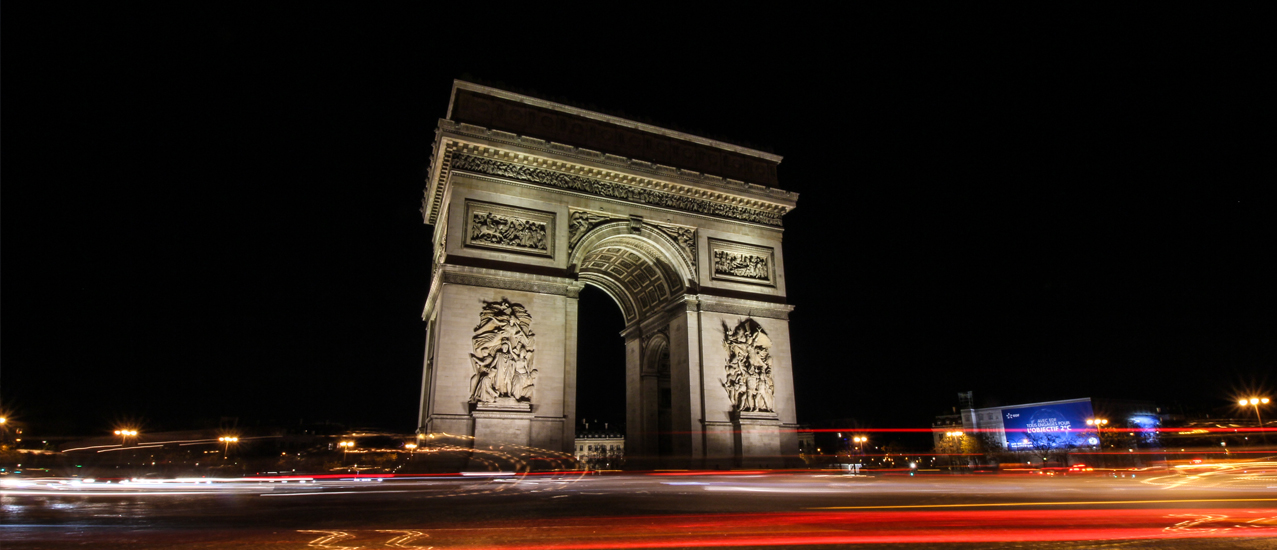 1440x550_Paris
