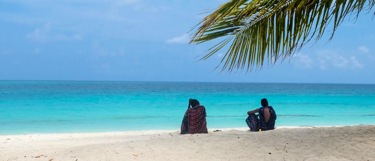 1440x550_Zanzibar
