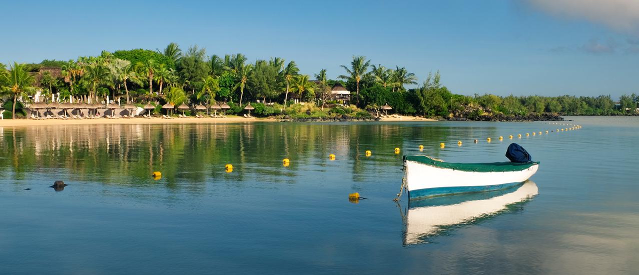 1440x550_Mauritius