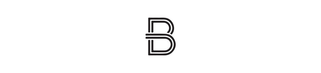 1440x550px_logo