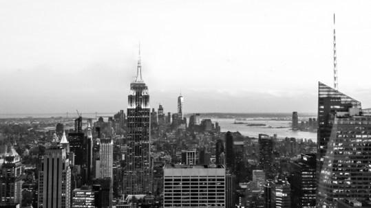 1440x550px_newyork