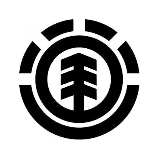 element-new