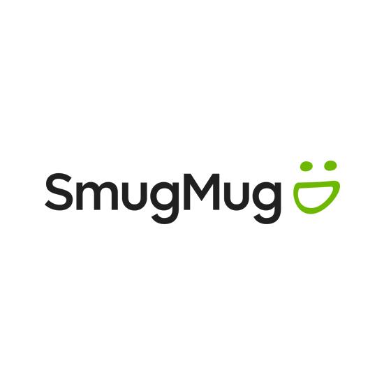 smugmug-new