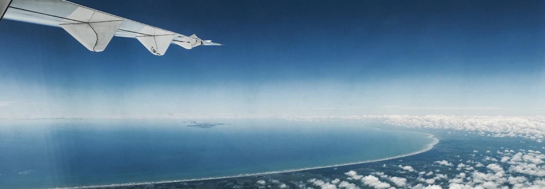 1440x550px_FlyingFacts