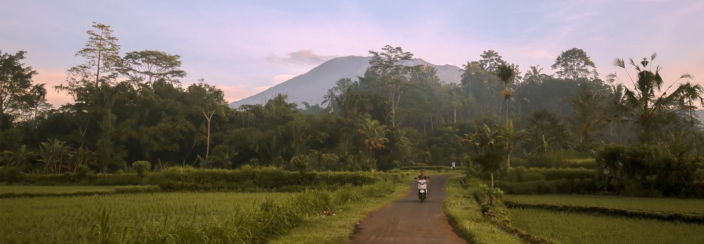 1440x550px_Bali