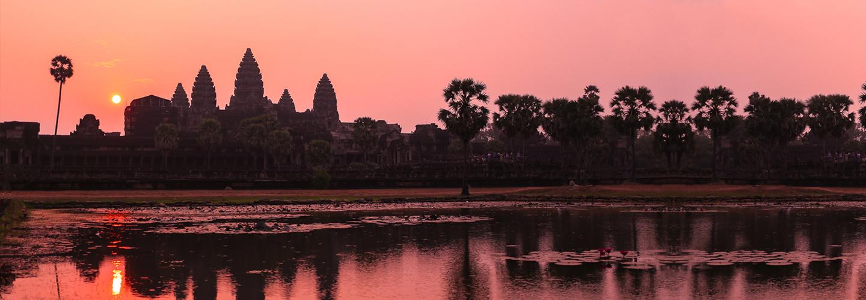 1440x550px_AngkorWat