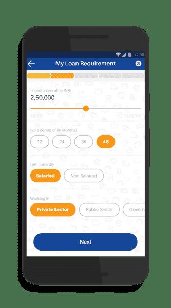 Dhani App से Loan कैसे ले / लेते हैं Apply Online (15 लाख तक)