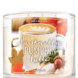Mission Declutter: Candle Update