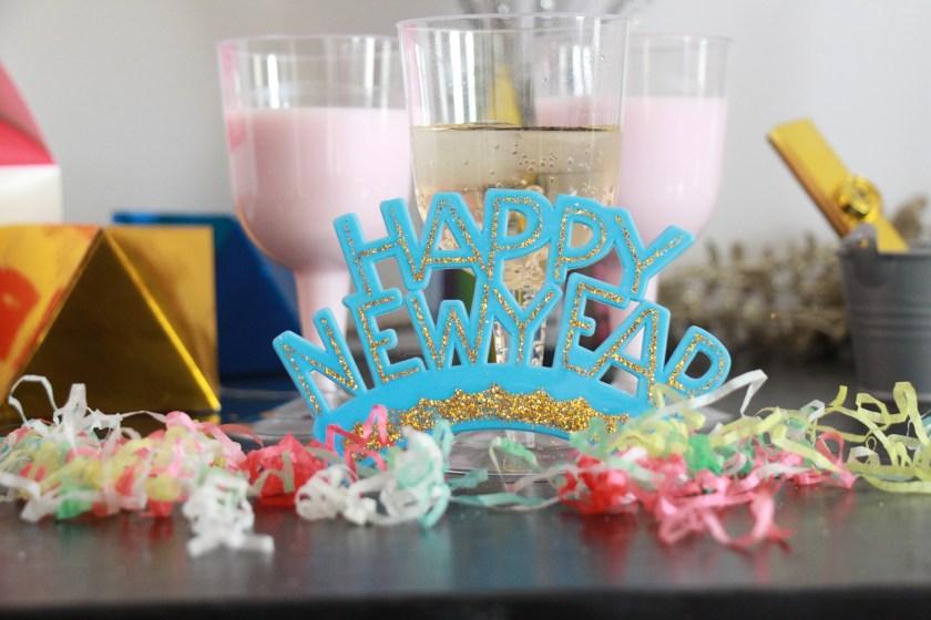 happy noon year