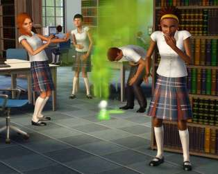 The Sims 3 is definitely a hot game right now; if you have this game, you know that the secrets and tips available are worth knowing about!