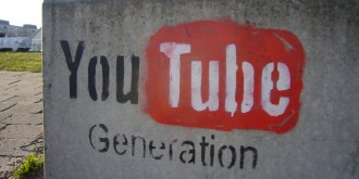 Youtube is a wonderful place to upload videos and earn from them for life.