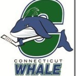Connecticut-Whale_thumb4_thumb_thumb